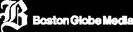 BostonGlobeMedia