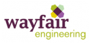 Wayfair-Engineering-150
