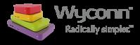 Wyconn-Logo
