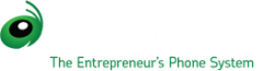 grasshopper_logo_dark